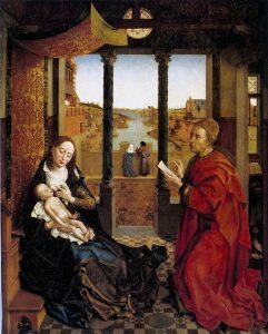 600px-weyden_madonna_1440