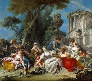 francois_boucher_-_the_bird_catchers_-_71-pa-38_-_j-_paul_getty_museum