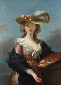 self-portrait_in_a_straw_hat_by_elisabeth-louise_vigee-lebrun