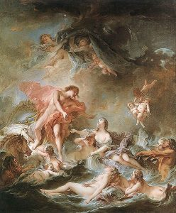 495px-boucher_francois_-_the_setting_of_the_sun_-_1752