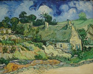 753px-van_gogh_-_thatched_cottages_at_cordeville