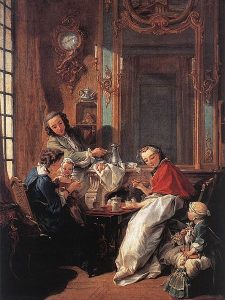 450px-francois_boucher_-_the_afternoon_meal_-_wga2877