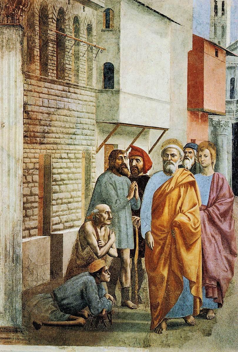 マサッチオの画像 p1_34
