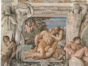 diana_and_endymion_-_annibale_carracci_-_1597_-_farnese_gallery_rome