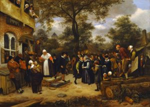 jan_steen_-_village_wedding_-_google_art_project