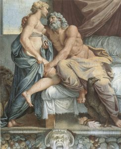 jupiter_and_juno_-_annibale_carracci_-_1597_-_farnese_gallery_rome-2