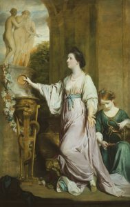 lady_sarah_bunbury_sacrificing_to_the_graces_by_joshua_reynolds