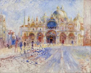 pierre_auguste_renoir_-_the_piazza_san_marco_venice_-_google_art_project-1