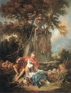 an-autumn-pastoral-1749-jpglarge