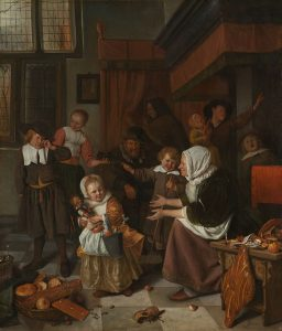 jan_havicksz-_steen_-_het_sint-nicolaasfeest_-_google_art_project