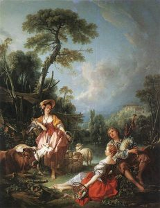 summer-pastoral-1749-jpglarge