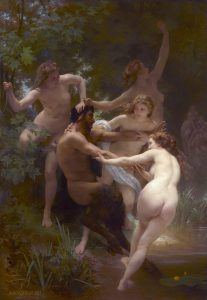 02-nymphs_and_satyr