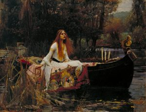 2john_william_waterhouse_the_lady_of_shalott