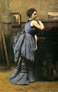 375px-jean-baptiste-camille_corot_-_lady_in_blue_-_wga5304
