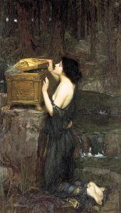 37pandora_-_john_william_waterhouse