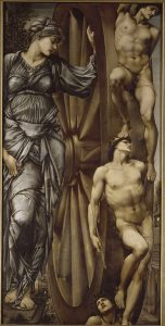 390px-edward_burne-jones_-_the_wheel_of_fortune