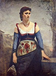 439px-jean-baptiste-camille_corot_001