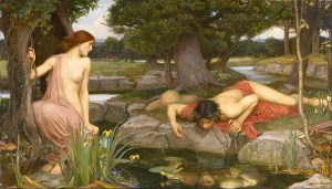 48john_william_waterhouse_-_echo_and_narcissus_-_google_art_project