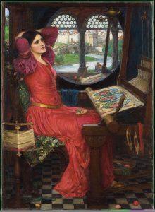 4john_william_waterhouse_-_i_am_half-sick_of_shadows_said_the_lady_of_shalott