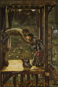 512px-edward_burne-jones_-_the_merciful_knight