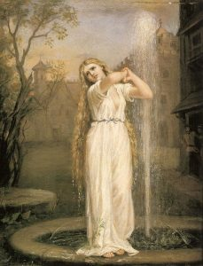 5john_william_waterhouse_-_undine