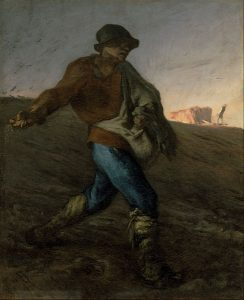 487px-jean-francois_millet_-_the_sower_-_google_art_project