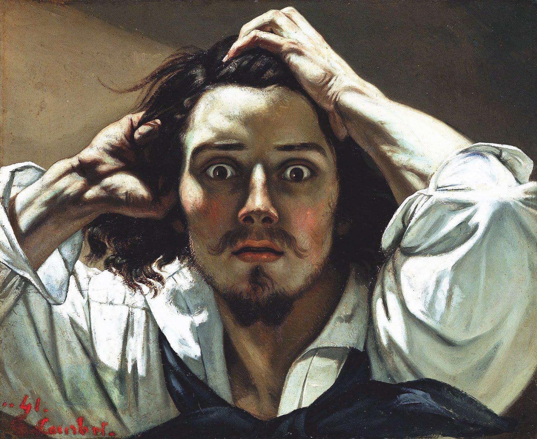 ギュスターヴ・クールベの画像 p1_27