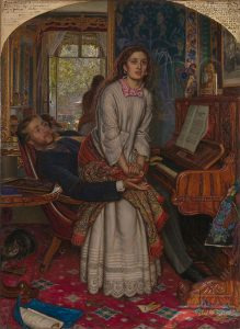 600px-william_holman_hunt_-_the_awakening_conscience_-_google_art_project