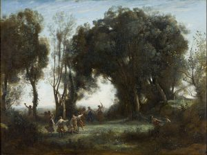 640px-camille_corot_-_a_morning-_the_dance_of_the_nymphs_-_google_art_project