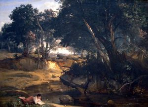 640px-forest_of_fontainebleau-1830-jean-baptiste-camille_corot
