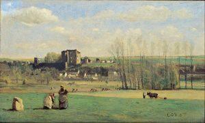 800px-jean-baptiste-camille_corot_-_landscape_of_la_ferte-milon_-_google_art_project