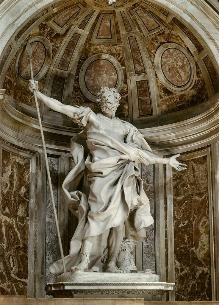 ジャン・ロレンツォ・ベルニーニの画像 p1_8