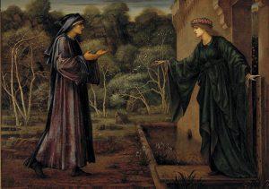 800px-burne-jones_-_the_pilgrim_at_the_gate_of_idleness_1884