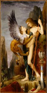 800px-gustave_moreau_005