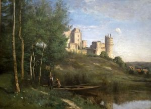 800px-ruins_of_the_chateau_of_pierrefonds_by_corot_c-_1866-67