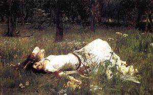 8jww_ophelia_1889