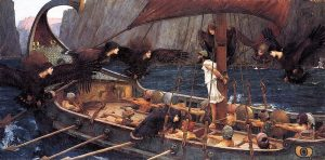 9john_william_waterhouse_-_ulysses_and_the_sirens_1891