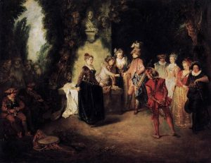 antoine_watteau_-_the_french_comedy_-_wga25442