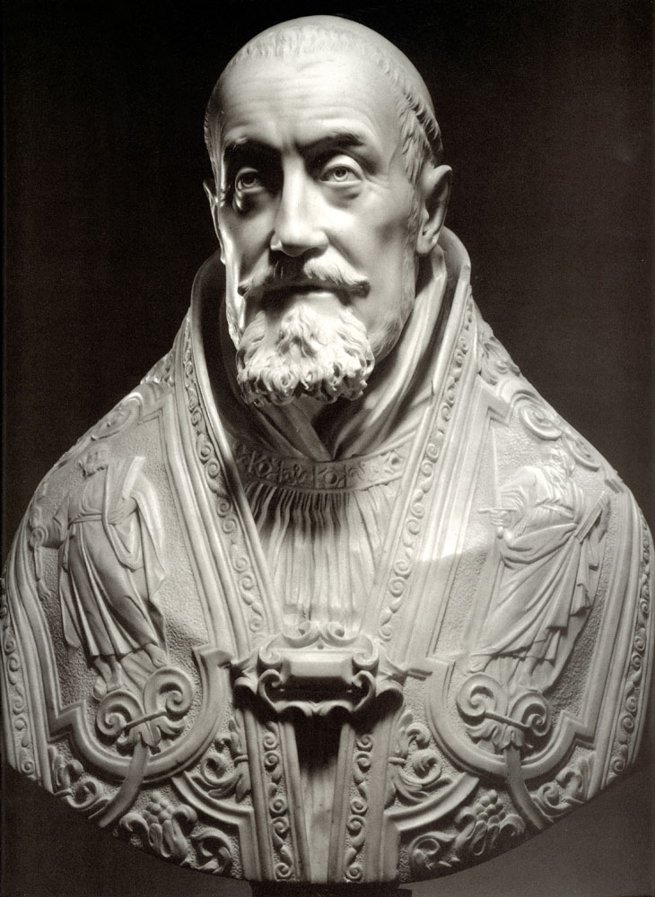 ジャン・ロレンツォ・ベルニーニの画像 p1_6