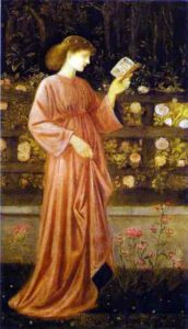 edward_burne-jones-_princess_sabra_the_kings_daughter