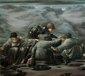 edward_burne-jones_-_perseus_and_the_graiae_1892