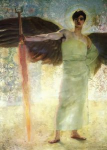 franz_von_stuck_-_the_guardian_of_paradise