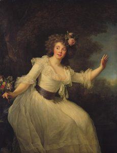 エリザベート=ルイーズ・ヴィジェ=ルブランの画像 p1_16
