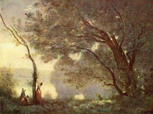 jean-baptiste-camille_corot_012