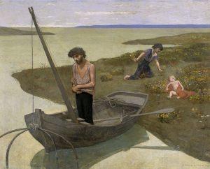 poorfisherman