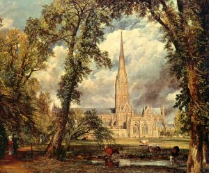 salisbury-cathedral-from-the-bishops-grounds-john-constable