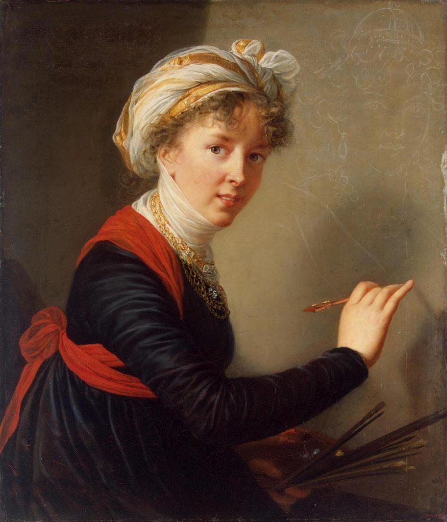 エリザベート=ルイーズ・ヴィジェ=ルブランの画像 p1_22
