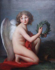 prince_heinrich_lubomirski_as_genius_of_fame_by_e-vigee-lebrun_1789_gemaldegalerie_berlin