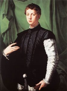 angelo_bronzino_-_portrait_of_ludovico_capponi_-_wga3258_big