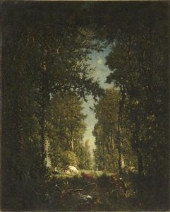 avenue-forest-isle-adam-jpglarge